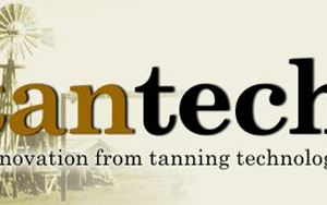 Tantech Washes