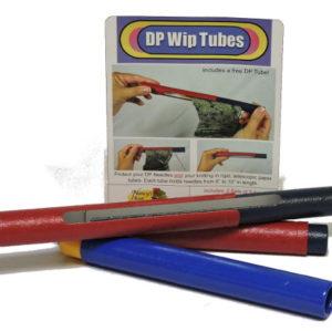 wip tube