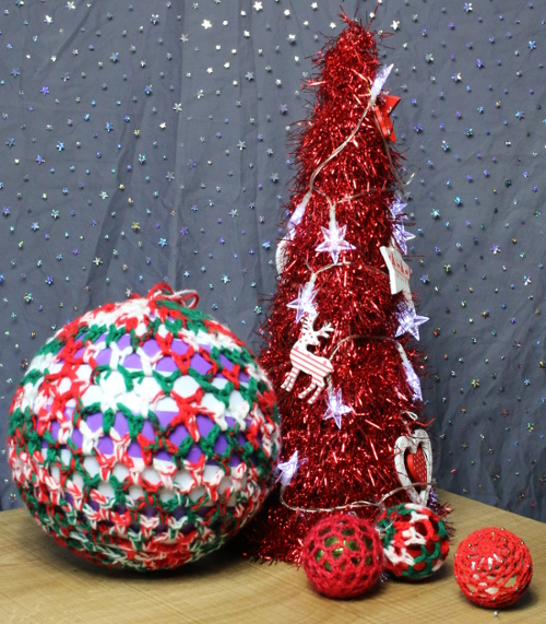 christmas-balls-resize