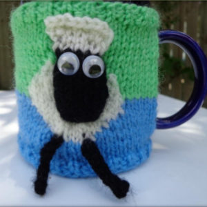 sheepy-cozy-front