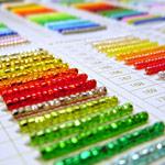 Miyuki Glass Beads