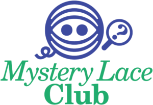 Mystery Lace Club